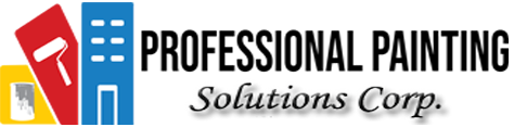 Professional Painting Solutions Corp.